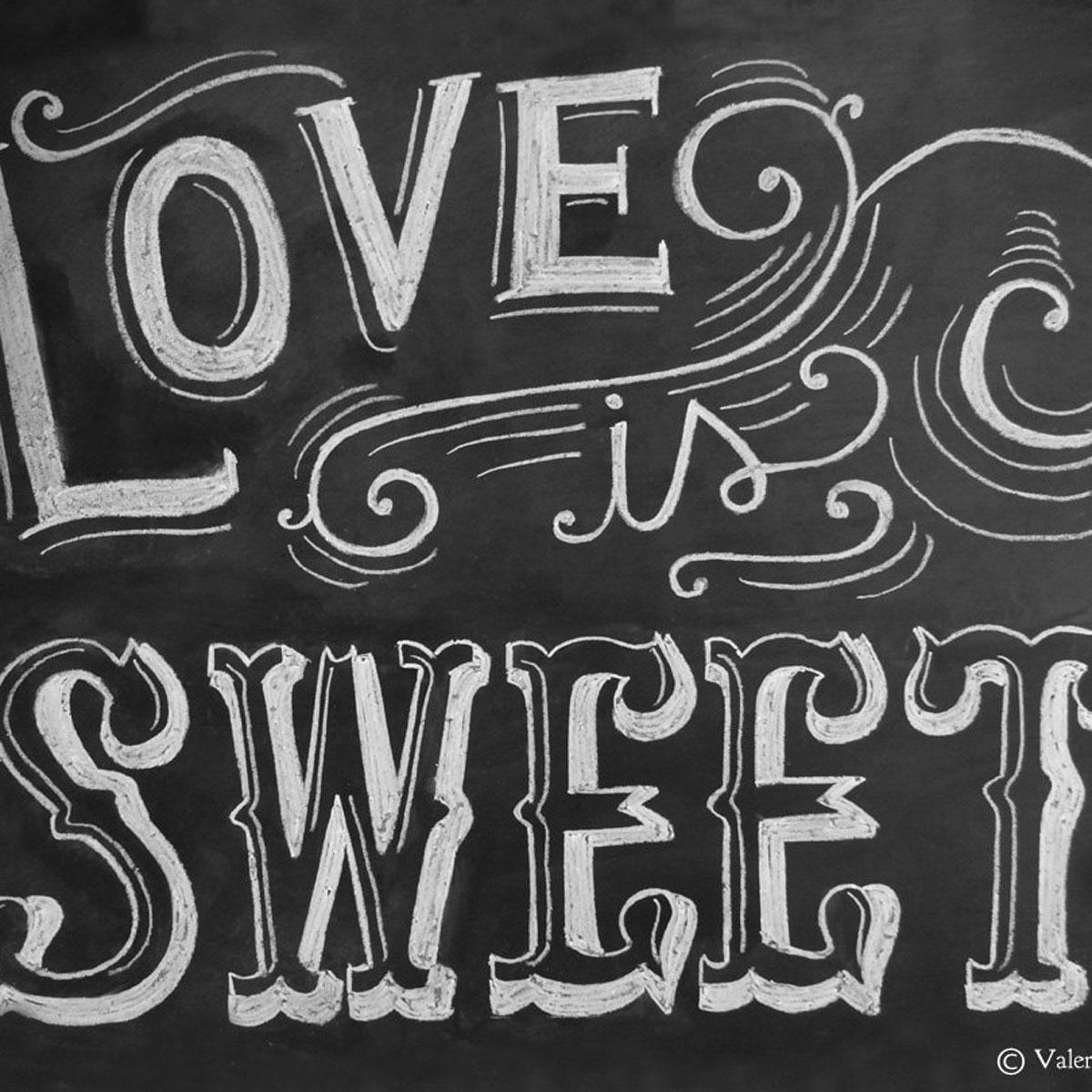 mrwonderfulshop_P8LIS_lamina_life_is_sweet_02