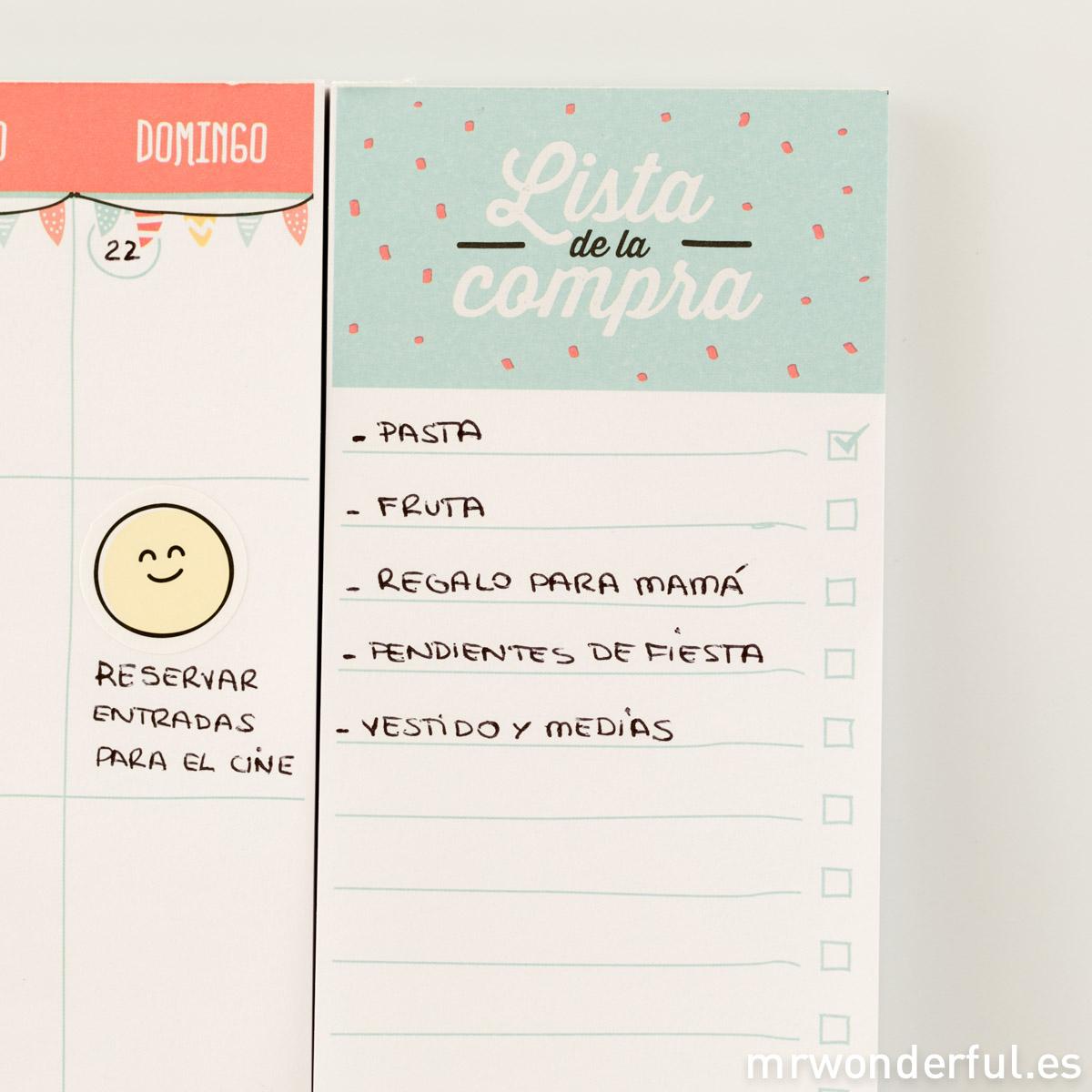 Organizador_WEEK04_lista-cosas_nevera-Iman-29