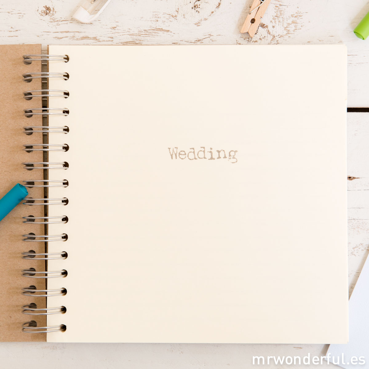 mrwonderful_1759_album-scrapbook_wedding-planner-6
