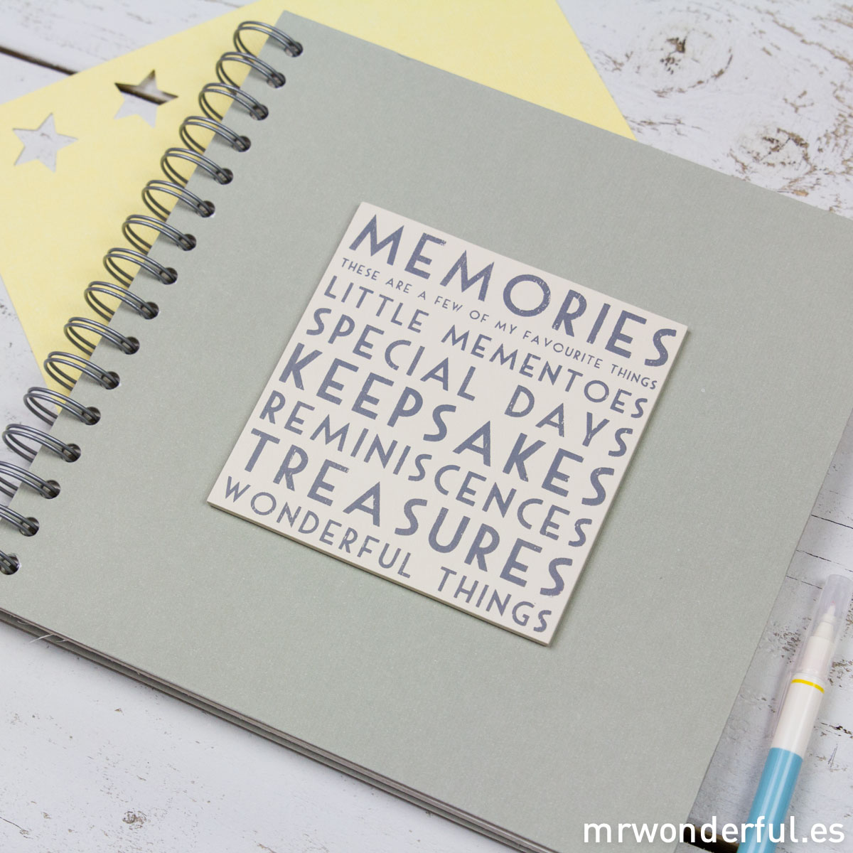 mrwonderful_1767_libro-firmas_memories-favourite-things-madera-4-2