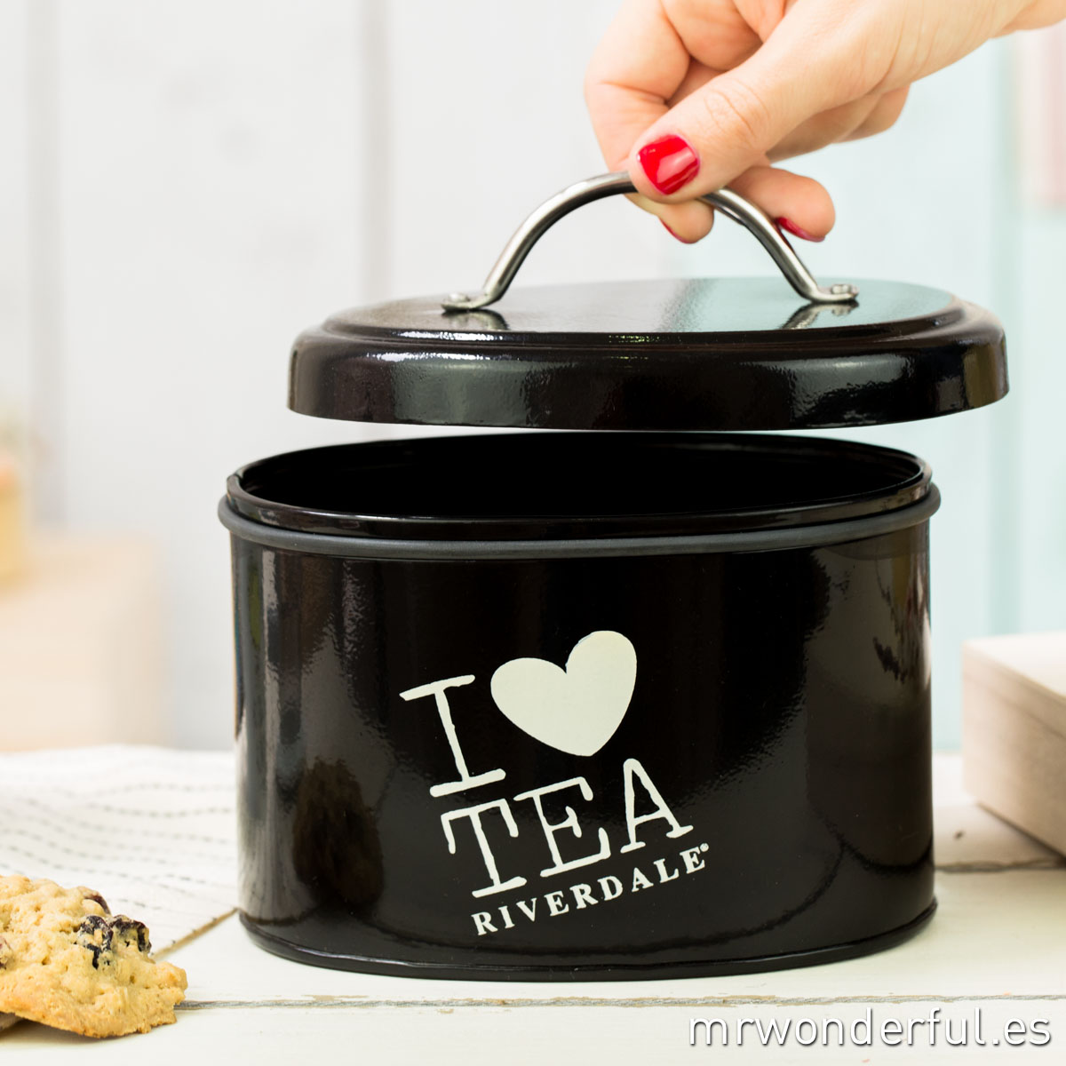 mrwonderful_330154-12_1_bote-metal-negro-tapa_i-love-tea-21