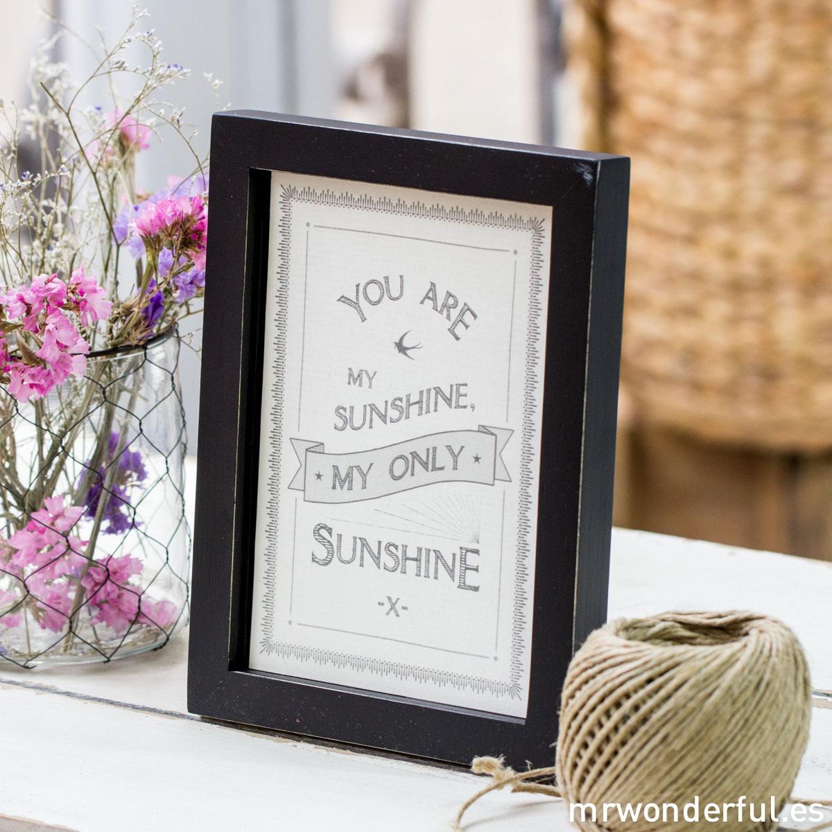 mrwonderful_4539_cuadro-pequeño-madera_you-sunshine-5