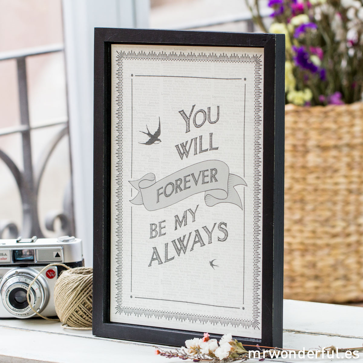 mrwonderful_4583_cuadro-mediano-madera_you-forever-always-8