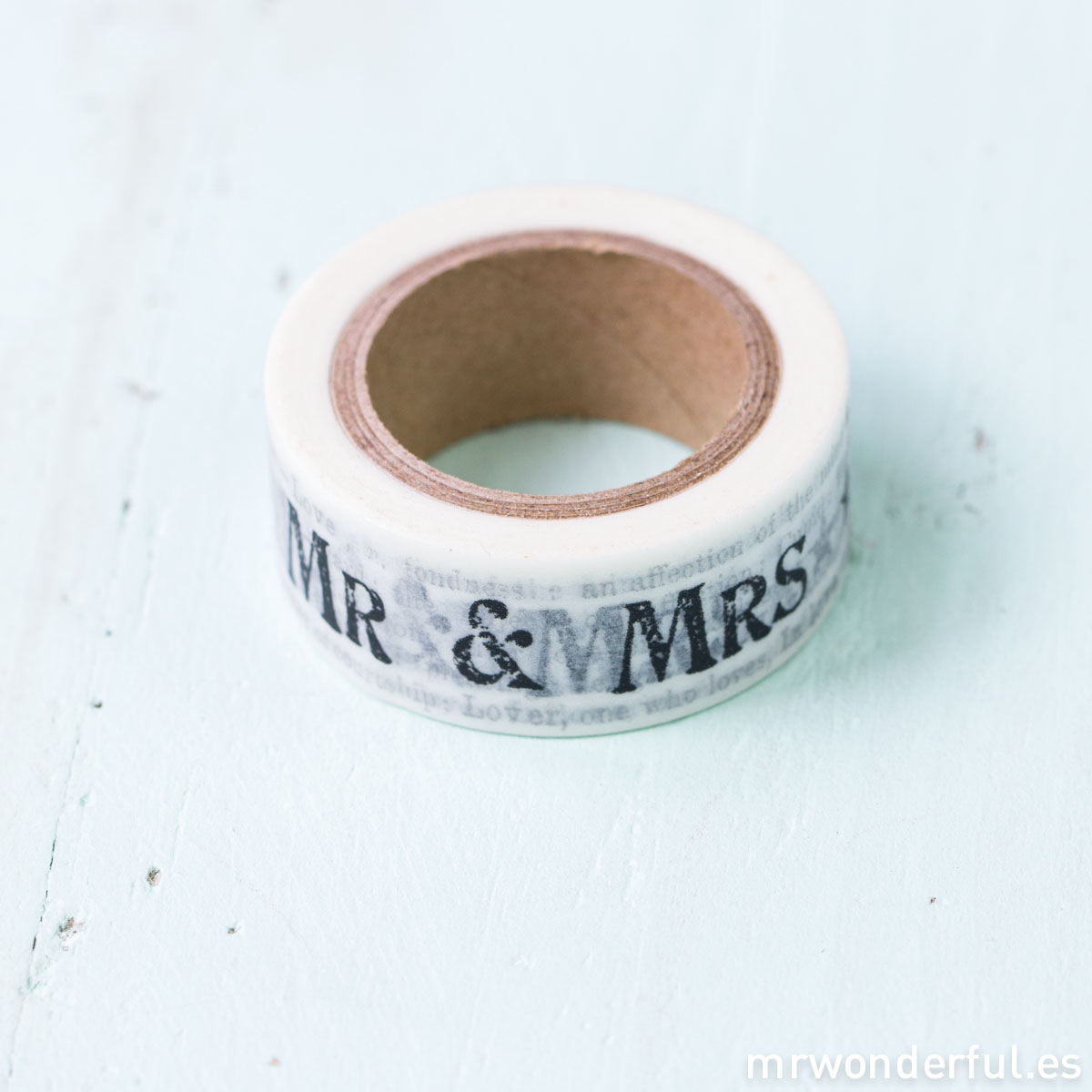 mrwonderful_4741_washi-tape_mrmrs-5-2