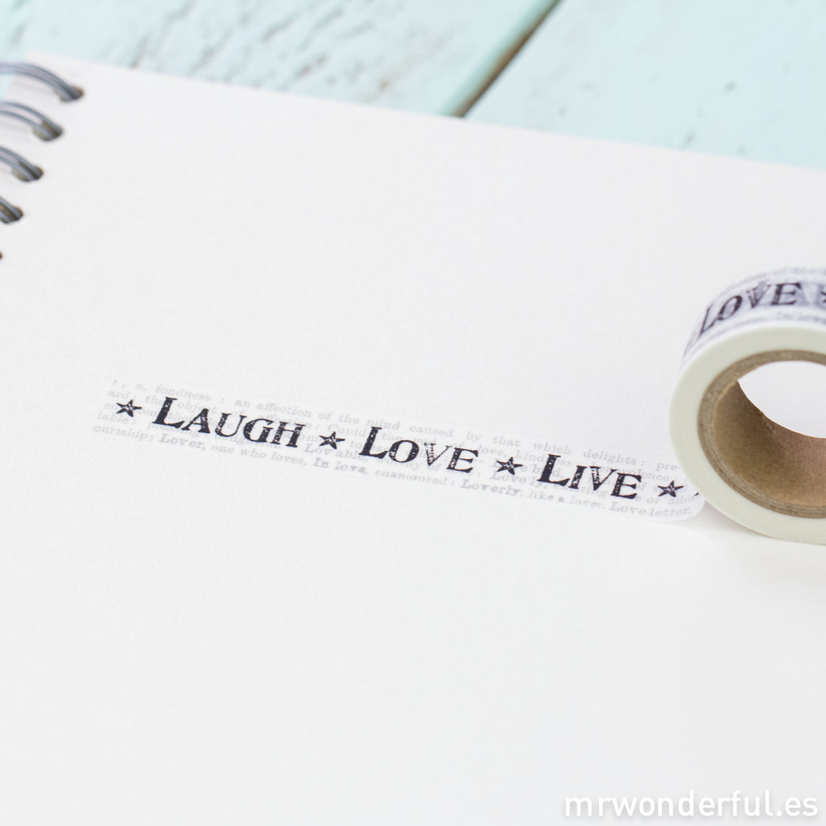 mrwonderful_4742_washi-tape_live-laugh-love-2-2