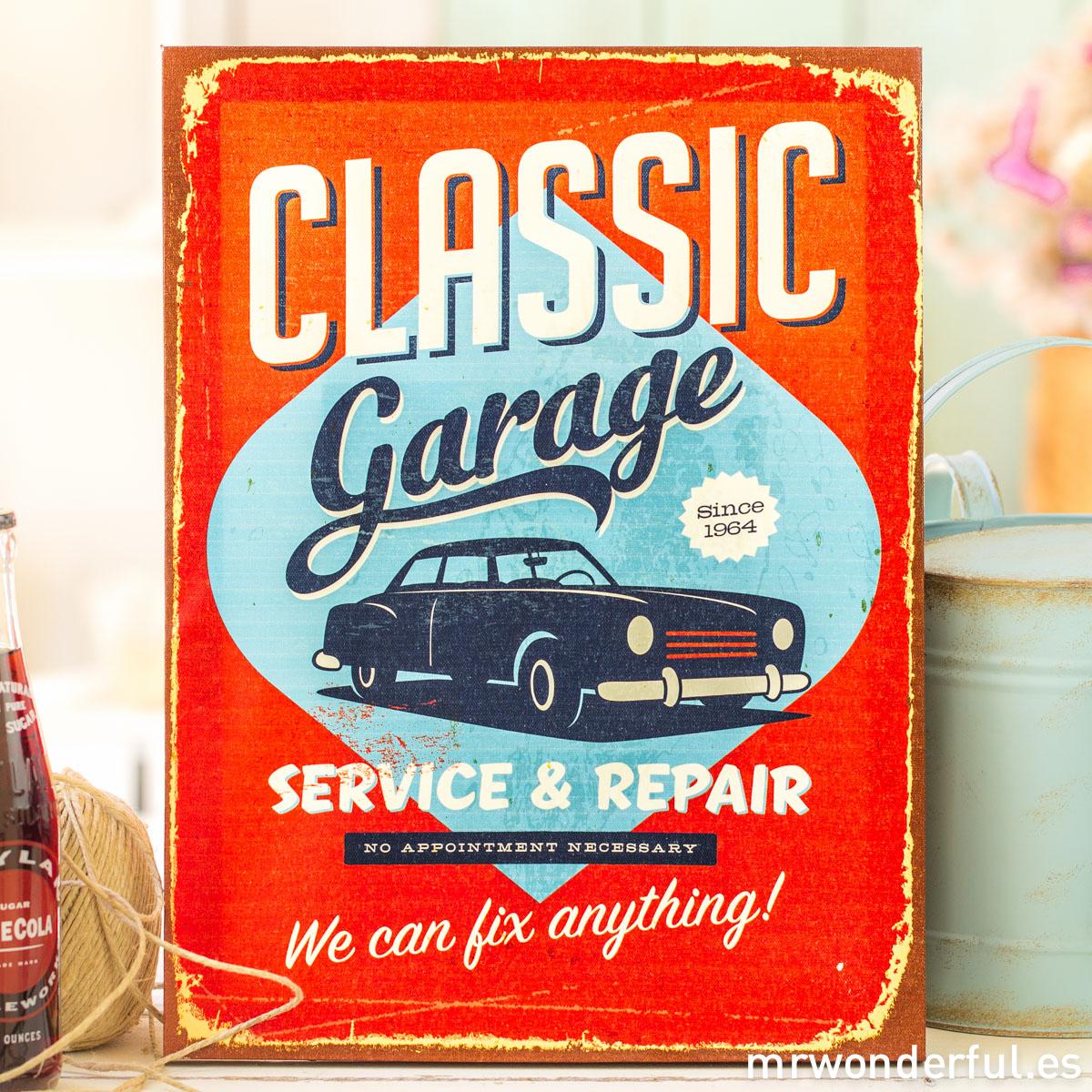 mrwonderful_62283-3_cuadro-vintage_classic-garage-69