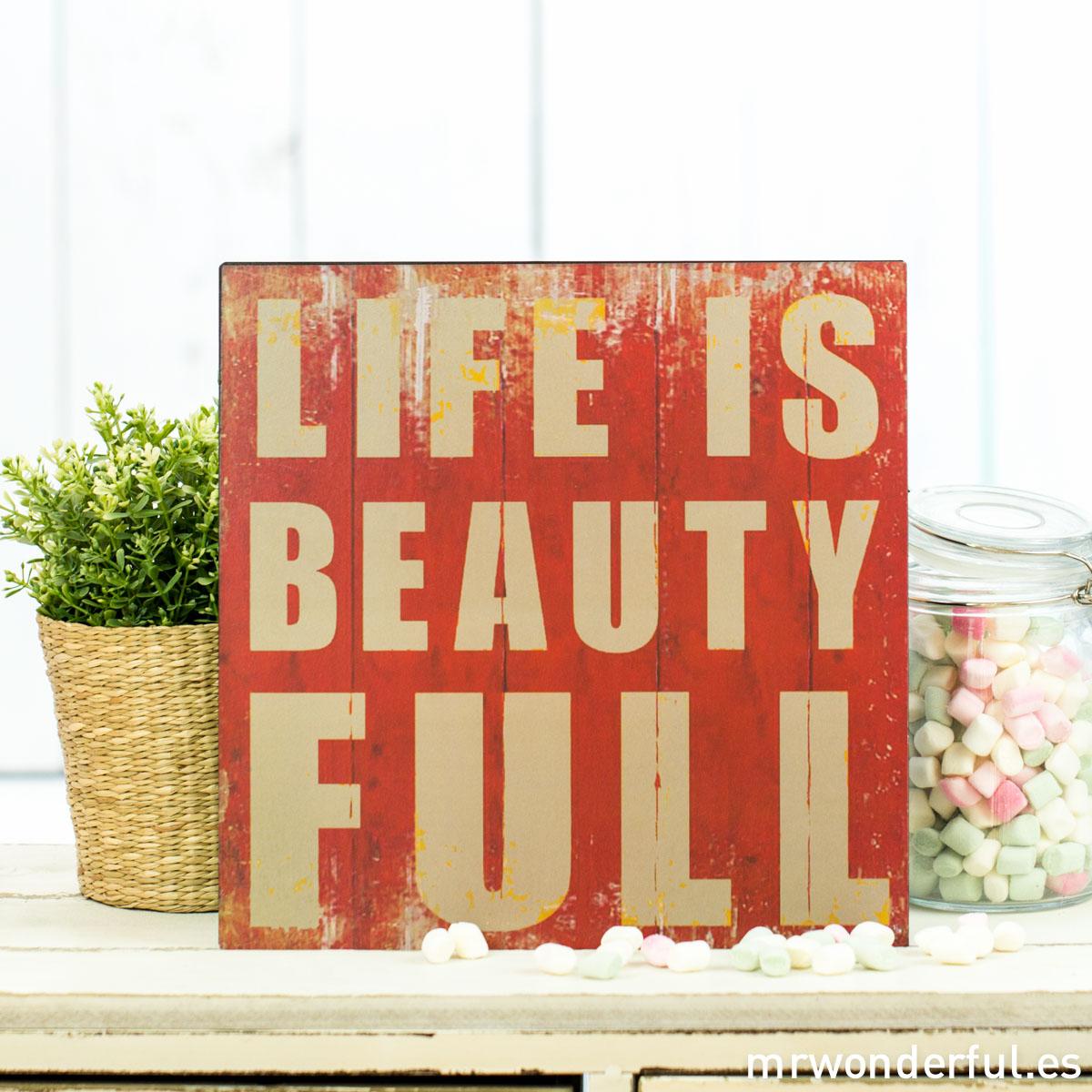 mrwonderful_62949A_Placa-metalica_life-beautyfull-67
