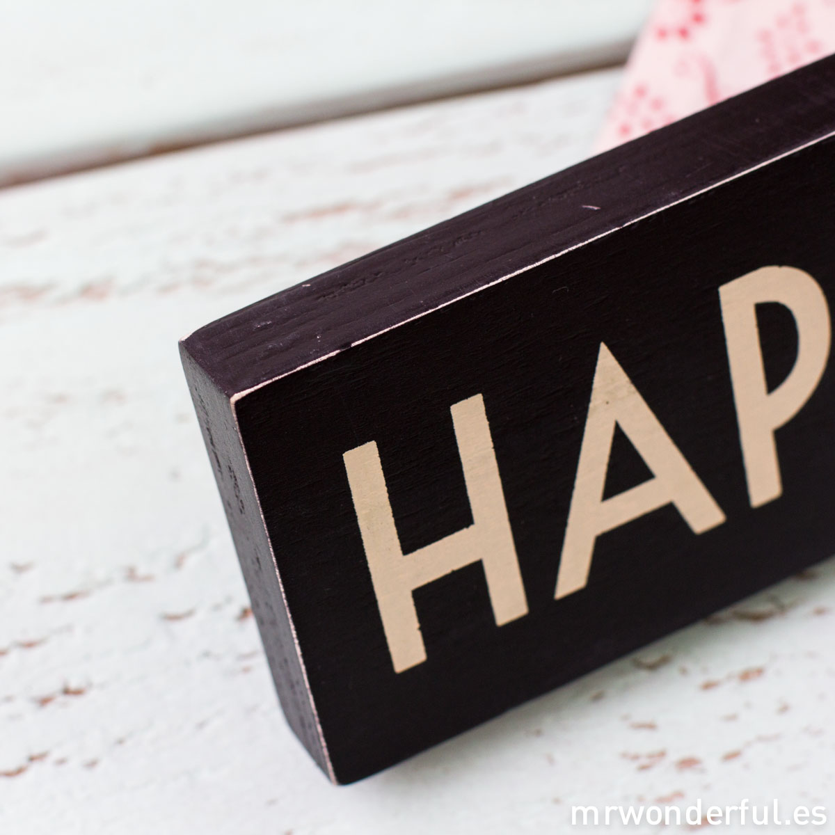 mrwonderful_856_letrero-madera_happily-ever-15-2