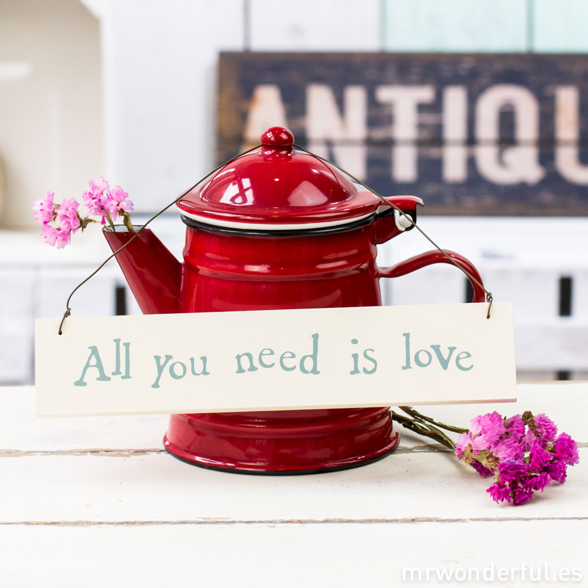 mrwonderful_867_cartel-madera-lavada_all-you-need-love-7-2