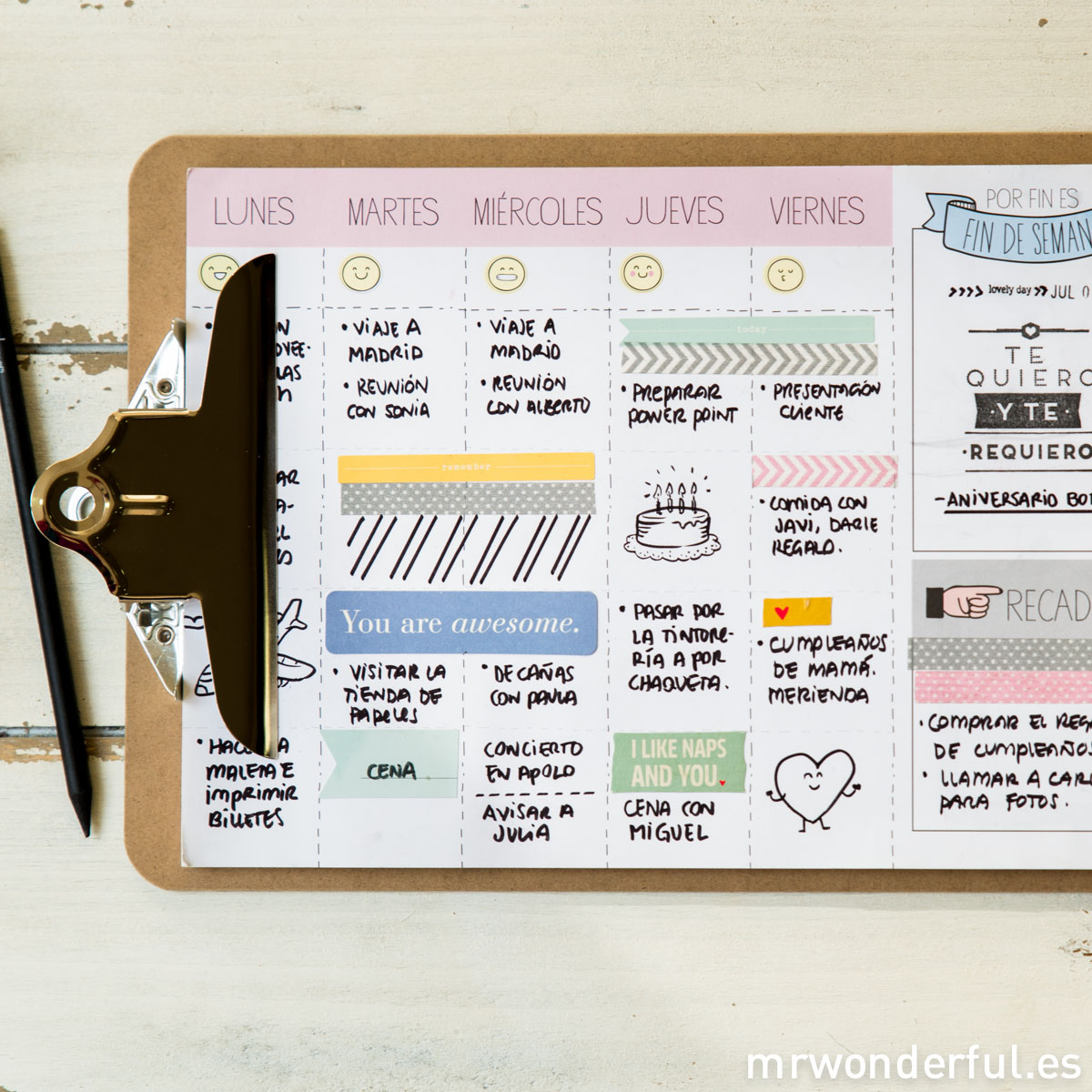 mrwonderful_CARP-01_clipboard-6