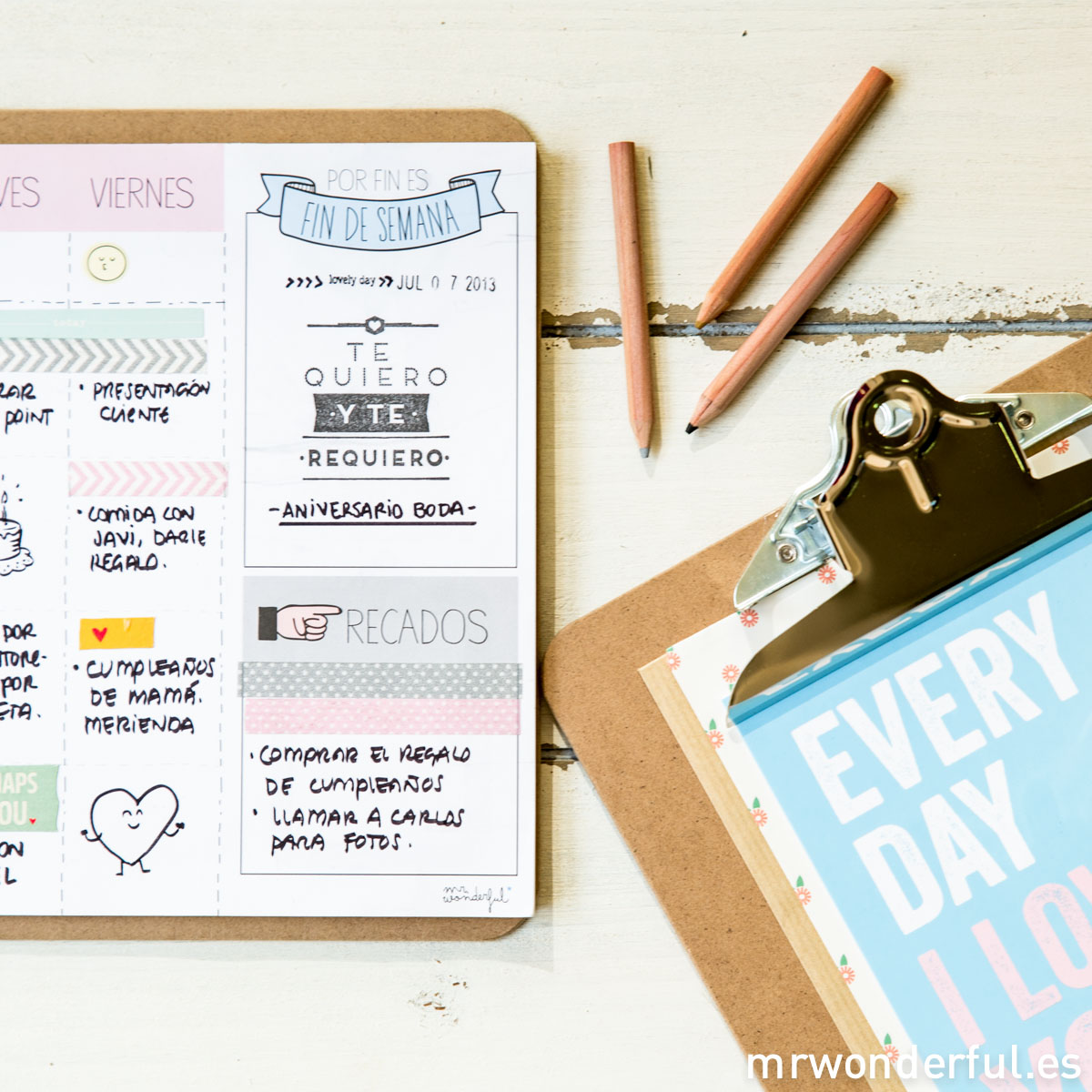 mrwonderful_CARP-01_clipboard-9