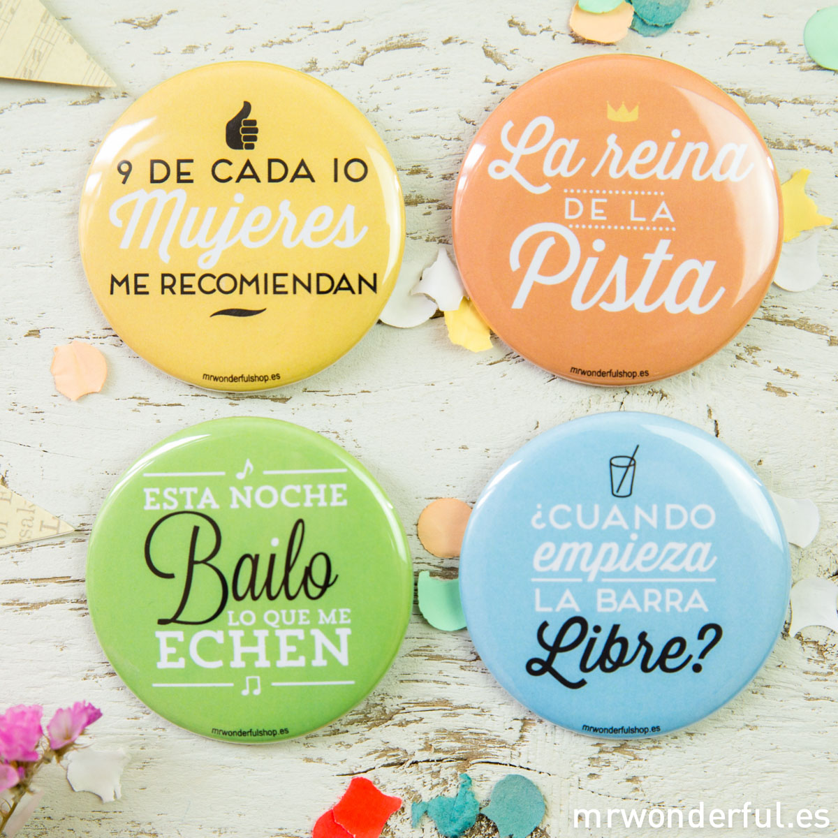 mrwonderful_CHAP04_chapas-superchulas-bodas-color-pack-11