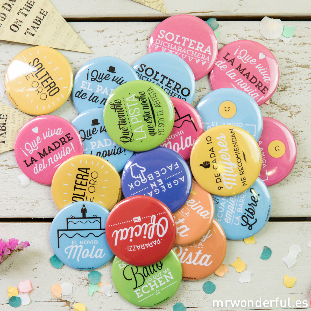 mrwonderful_CHAP04_chapas-superchulas-bodas-color-pack-14