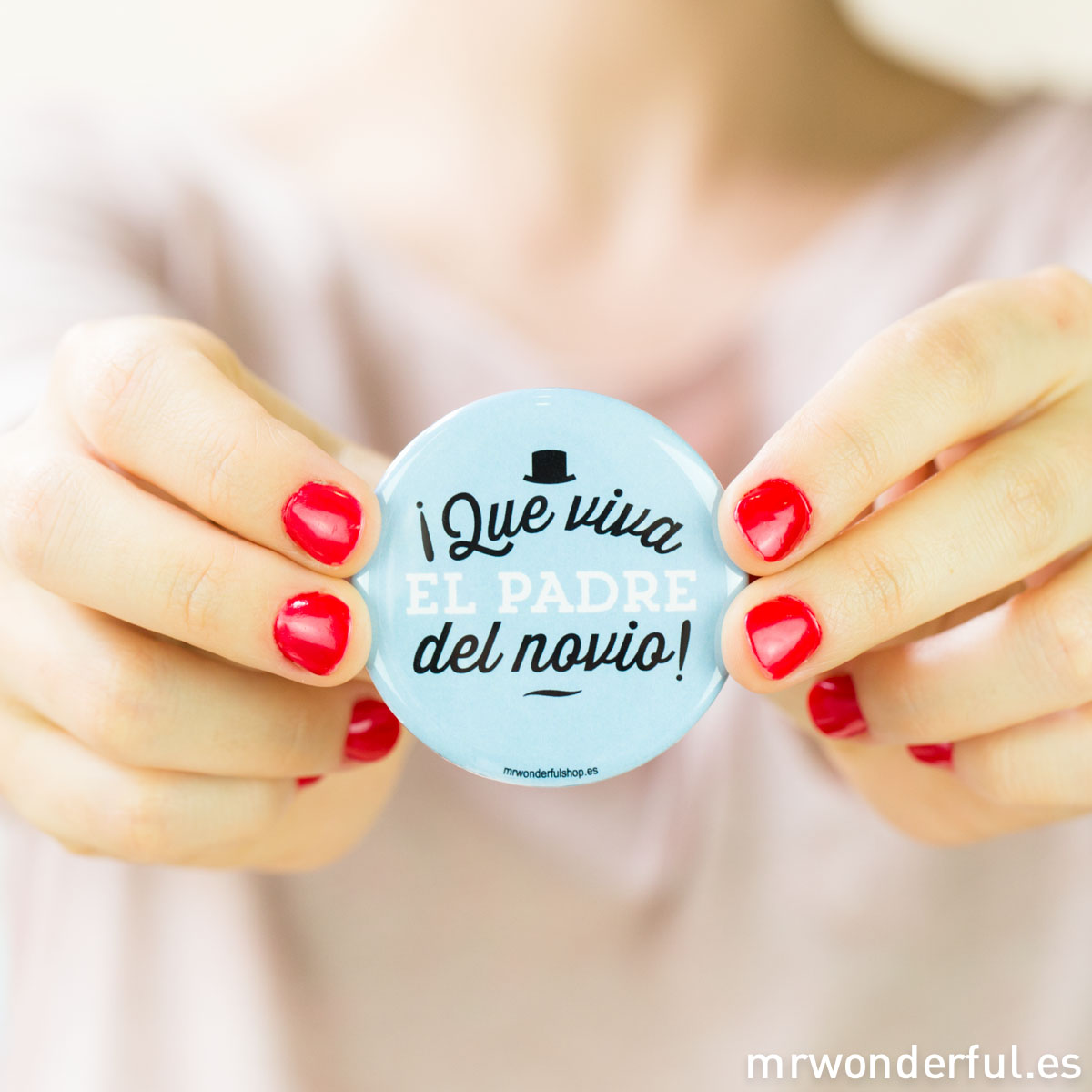 mrwonderful_CHAP04_chapas-superchulas-bodas-color-pack-25-Editar