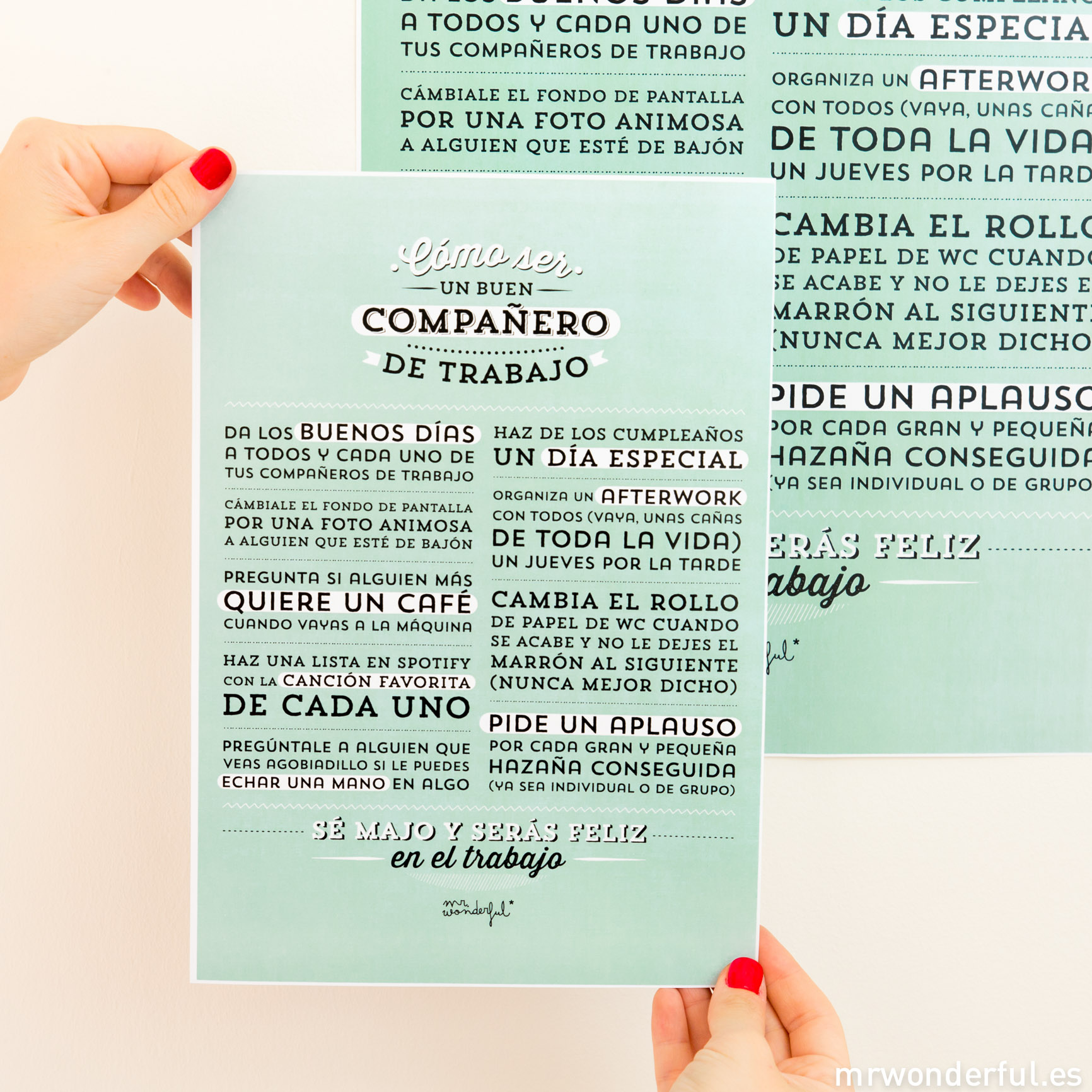 mrwonderful_descargables_decalogo-compi_2014-10