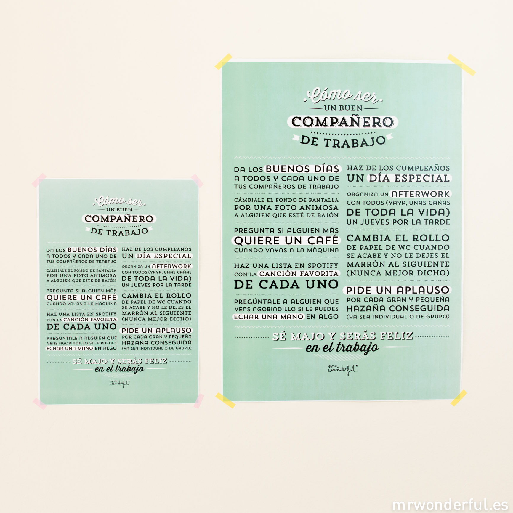 mrwonderful_descargables_decalogo-compi_2014-12