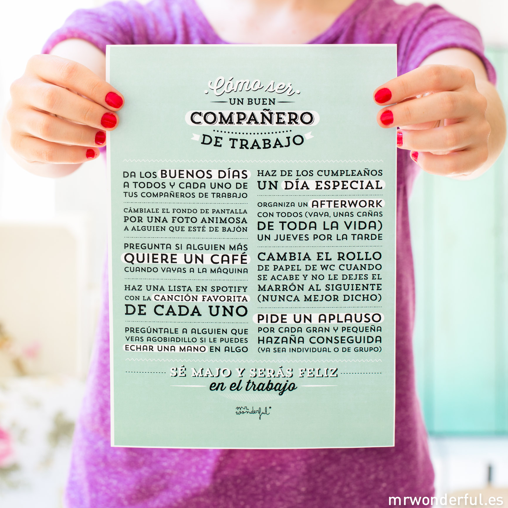mrwonderful_descargables_decalogo-compi_2014-2