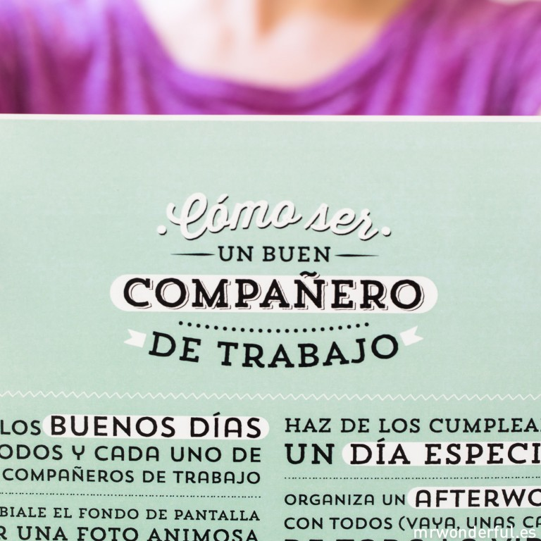 mrwonderful_descargables_decalogo-compi_2014-4