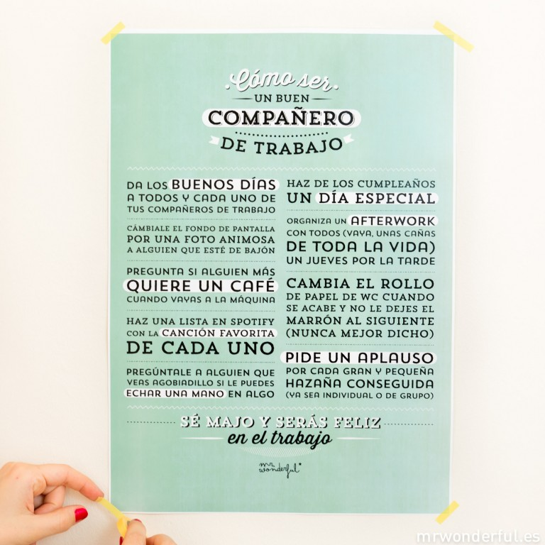 mrwonderful_descargables_decalogo-compi_2014-5