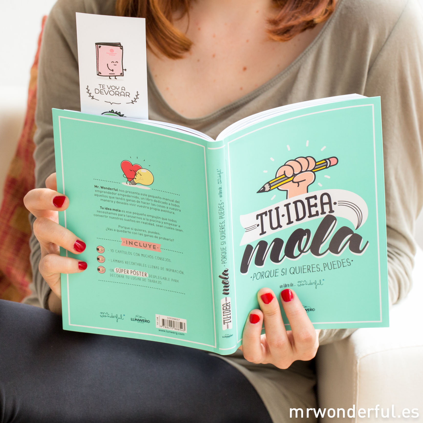 mrwonderful_descargables_dia-del-libro_2014-10 copia