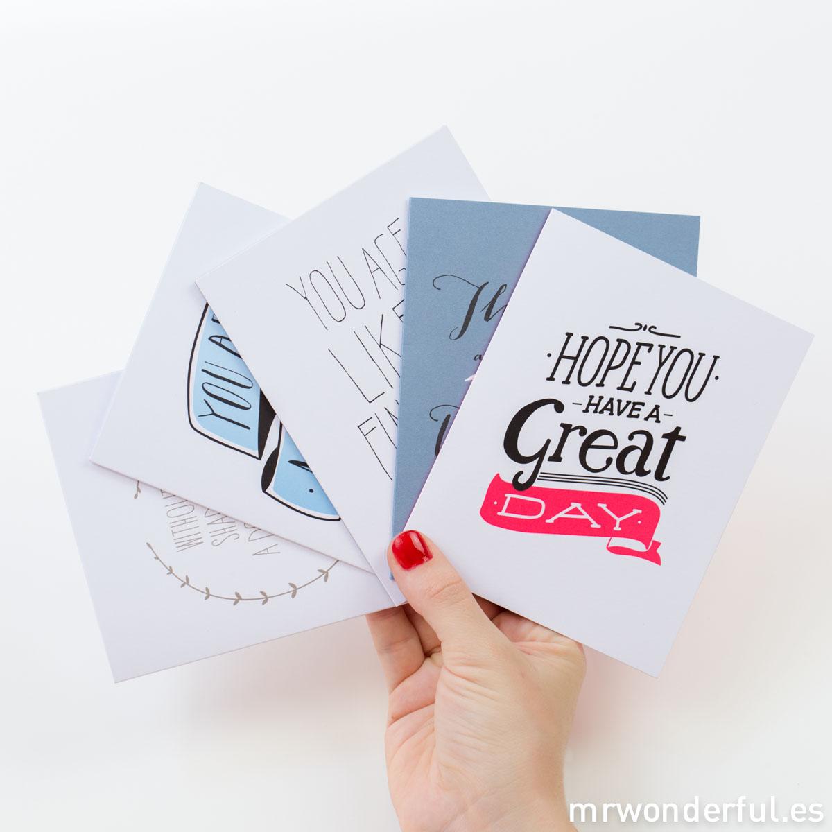 mrwonderful_felicitacion-06_tarjetas-felicitacion-color-5-modelos-ENG-62-Editar