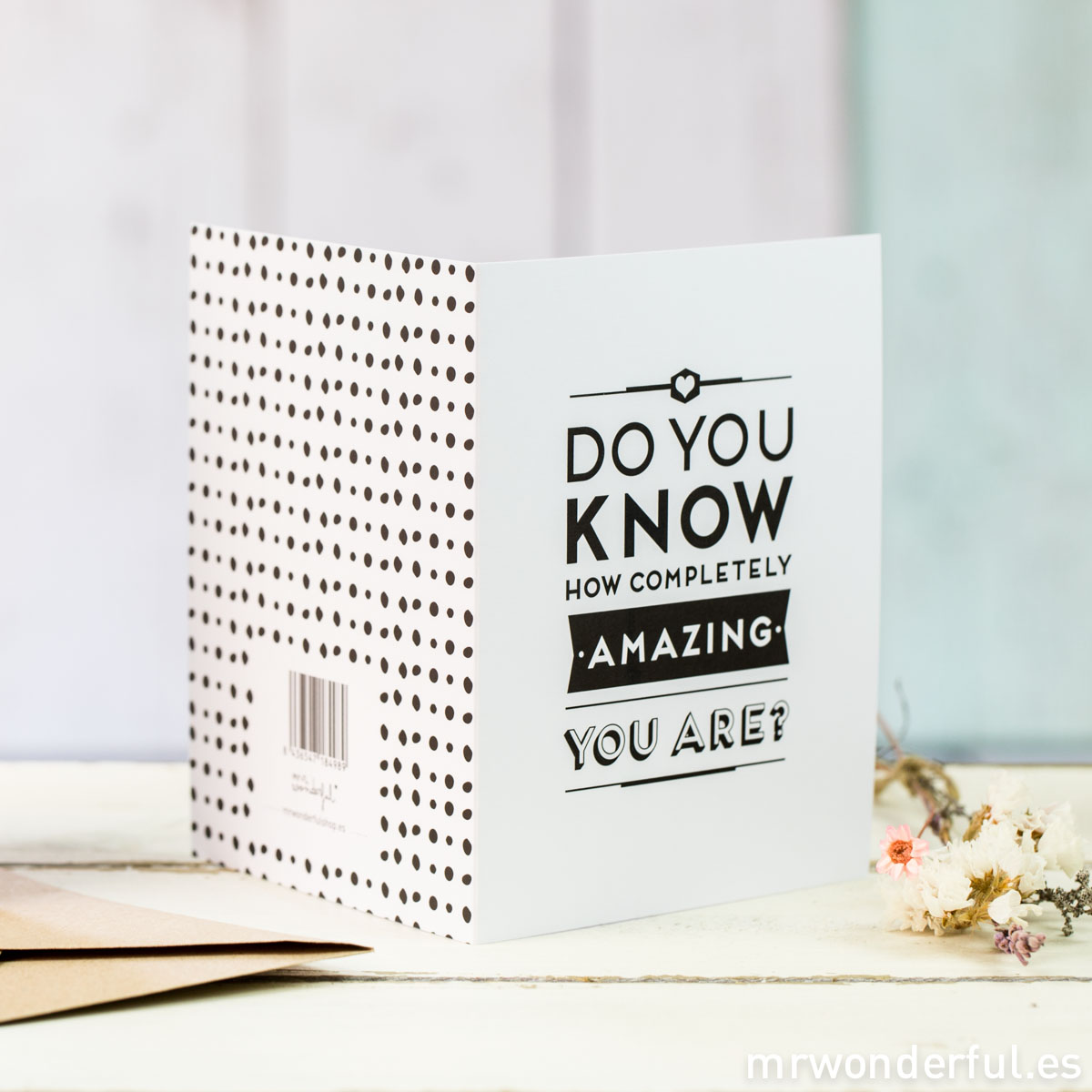 mrwonderful_felicitacion-13_pack-5-tarjetas-relieve_do-you-know-amazing-you-ENG-10