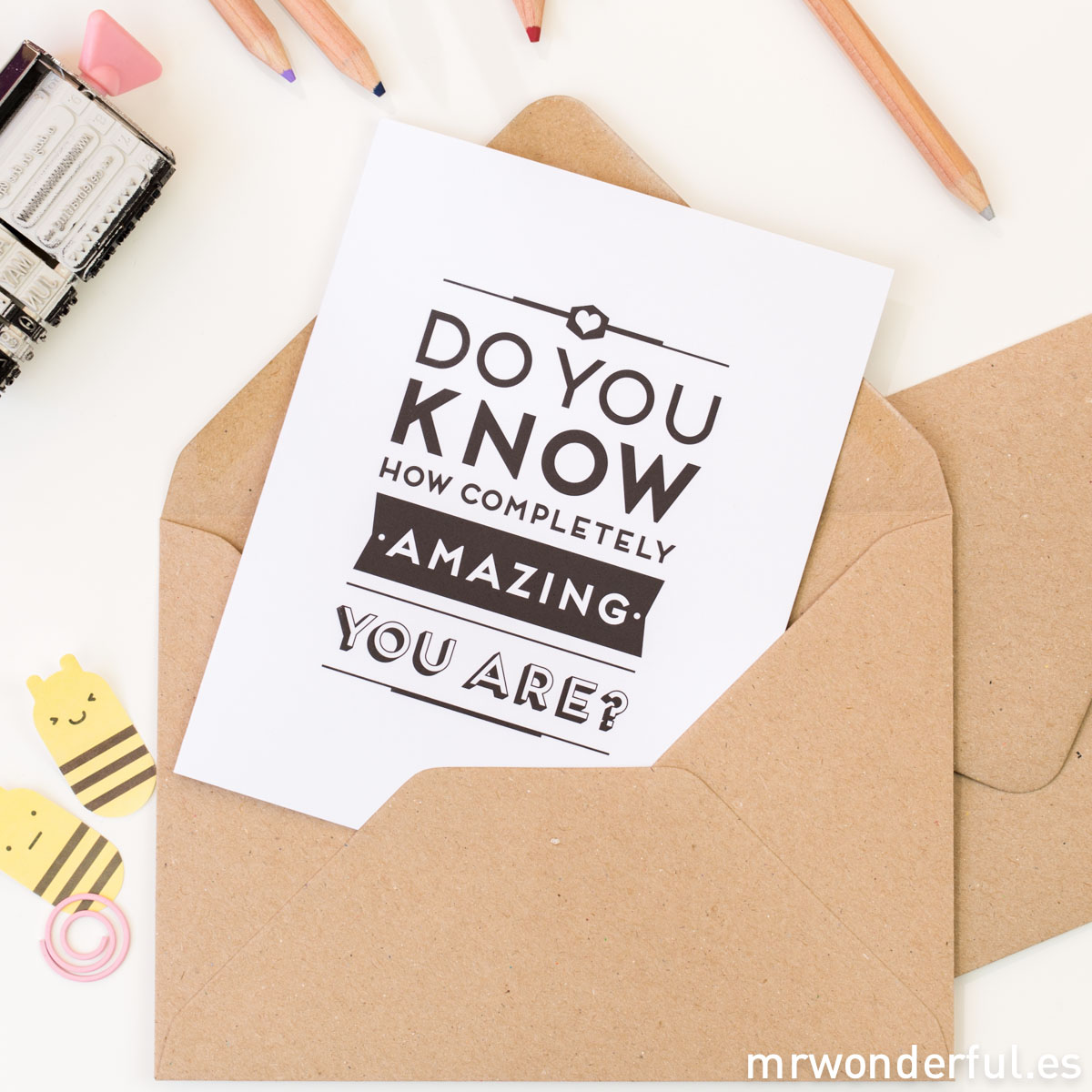 mrwonderful_felicitacion-13_pack-5-tarjetas-relieve_do-you-know-amazing-you-ENG-14