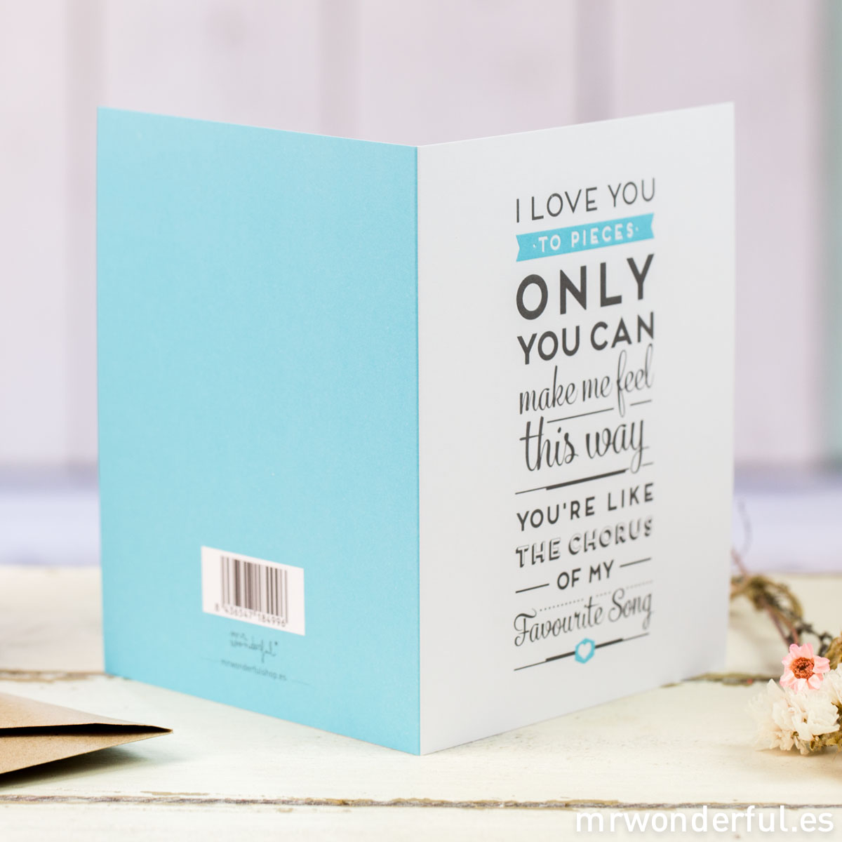 mrwonderful_felicitacion-14_pack-5-tarjetas-relieve_only-you-can-make_ENG-6