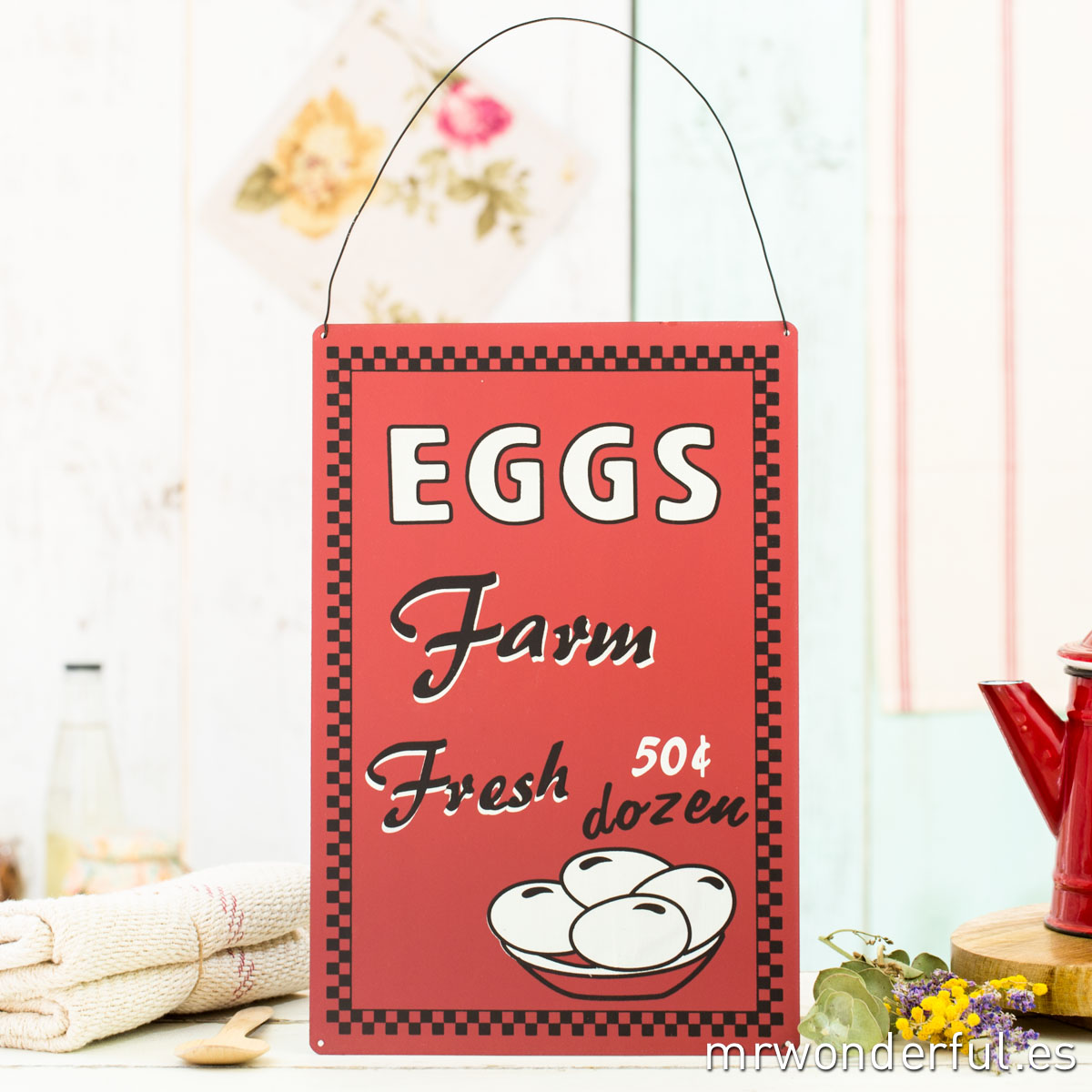 mrwonderful_GI5915_1_placa-metal-vintage-eggs-1