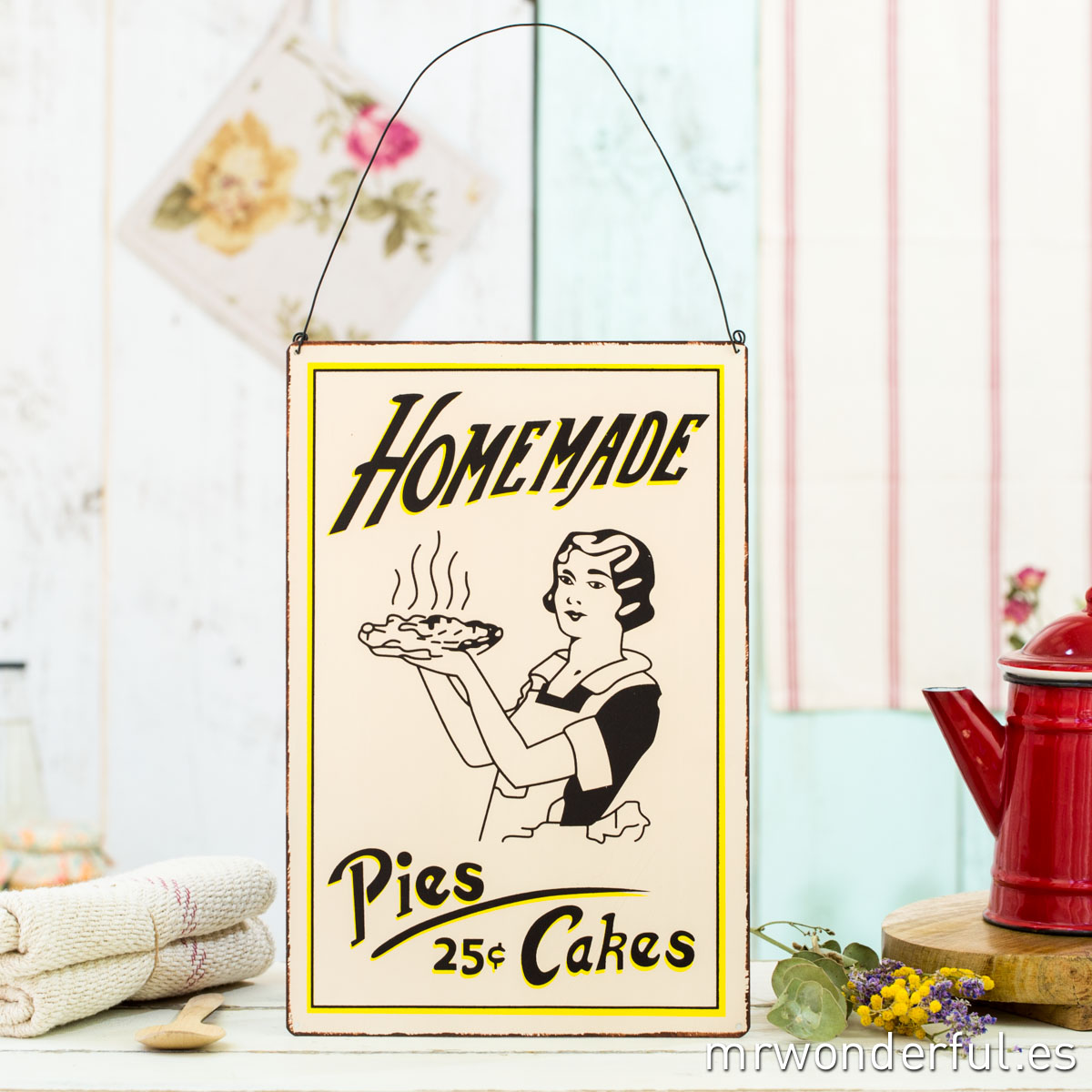 mrwonderful_GI5915_3_placa-metal-homemade-1