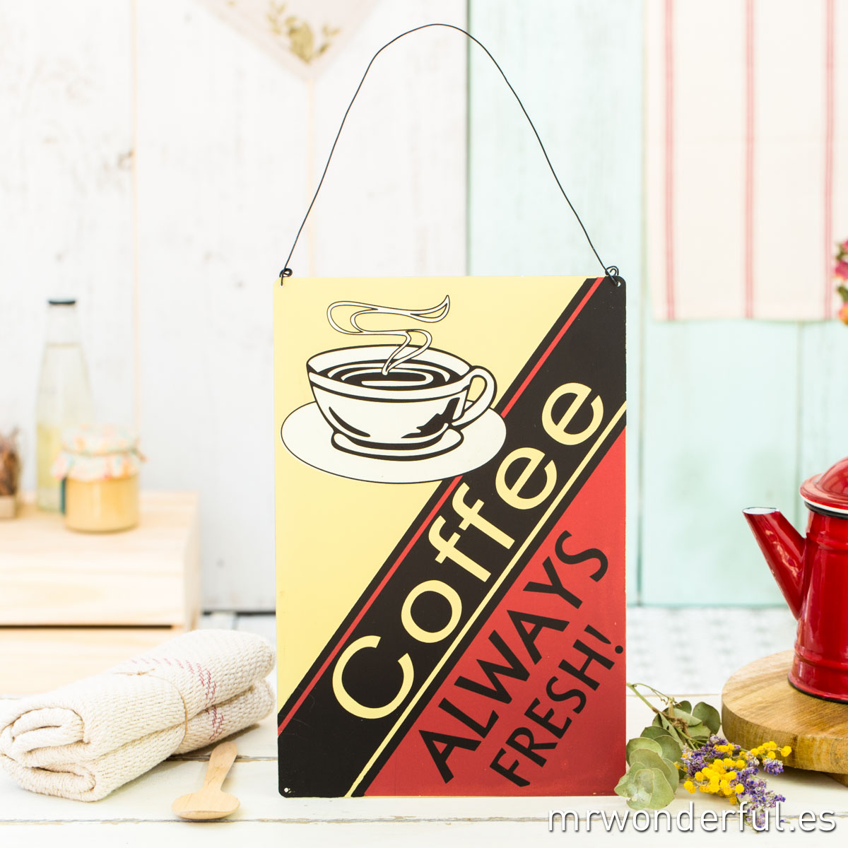 mrwonderful_GI5915_4_placa-metal-vintage-coffee-2
