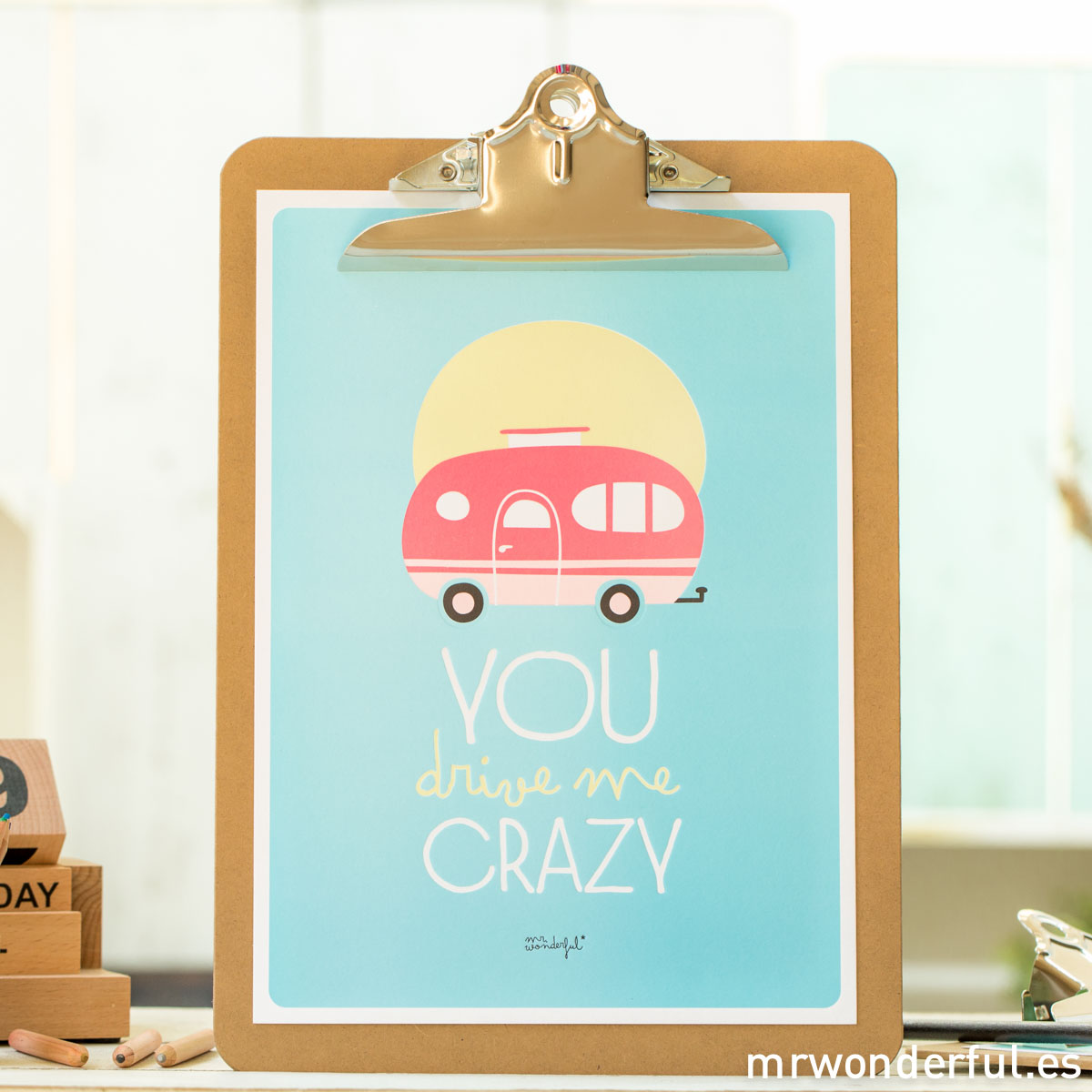 mrwonderful_LAM-SUMMER-01_lamina-you-drive-me-crazy-1