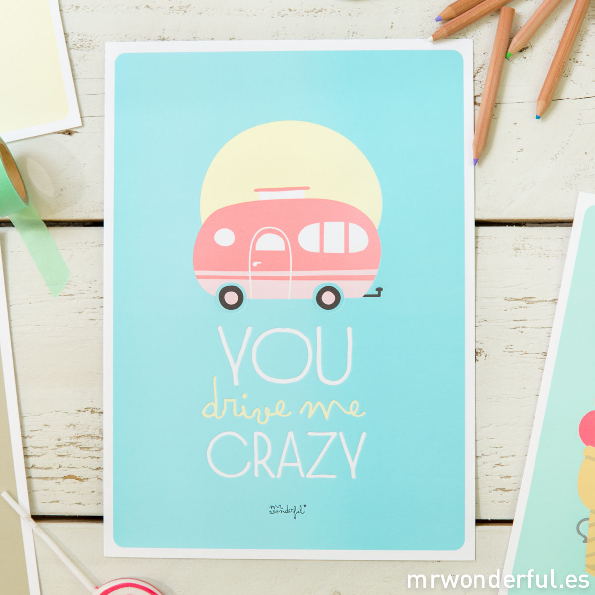 mrwonderful_LAM-SUMMER-01_lamina-you-drive-me-crazy-14