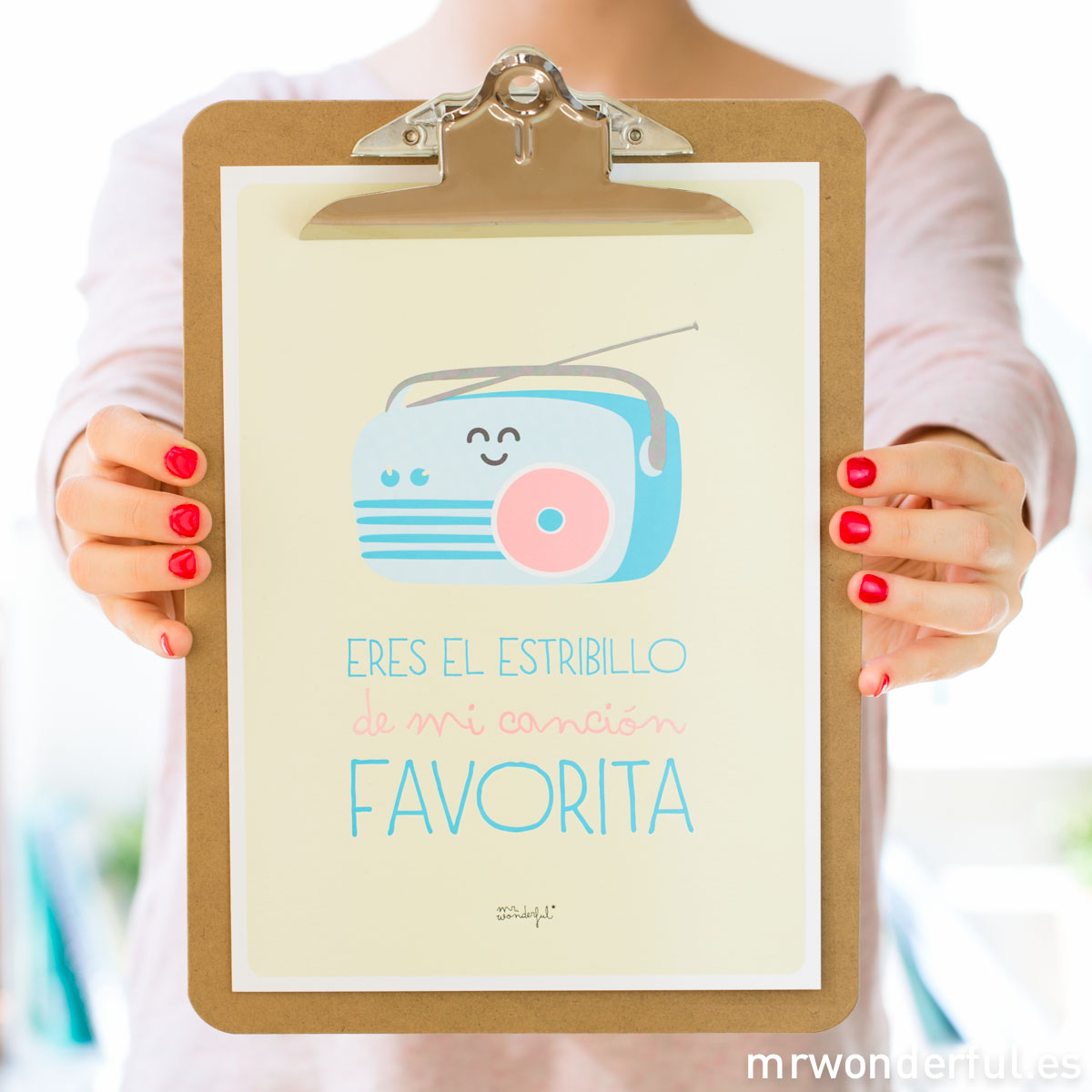 mrwonderful_LAM-SUMMER-04_lamina-estribillo-cancion-favorita-14-Editar
