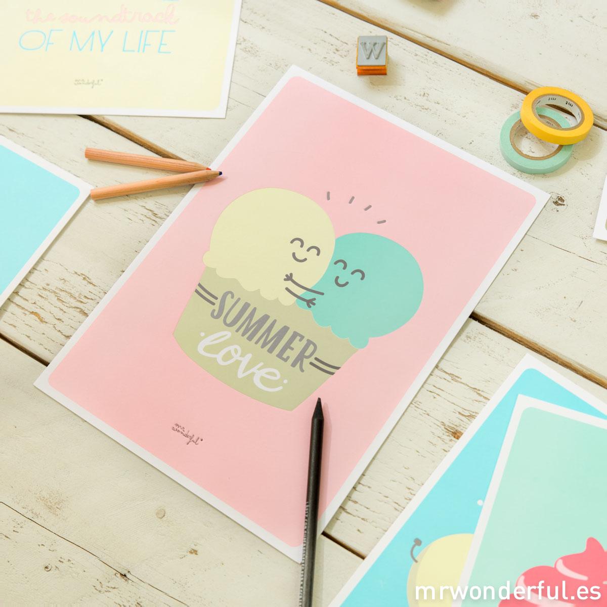 mrwonderful_LAM-SUMMER-09_lamina-summer-love-16