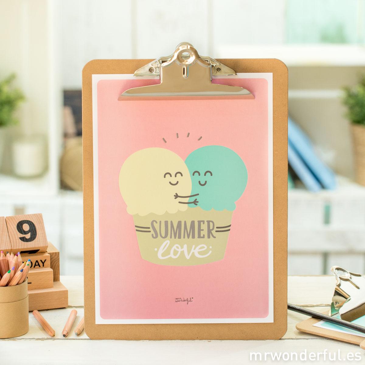 mrwonderful_LAM-SUMMER-09_lamina-summer-love-3