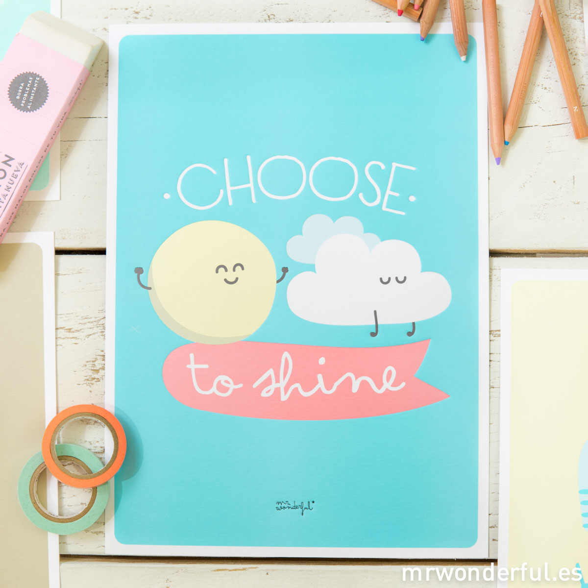 mrwonderful_LAM-SUMMER-11_lamina-choose-shine-15