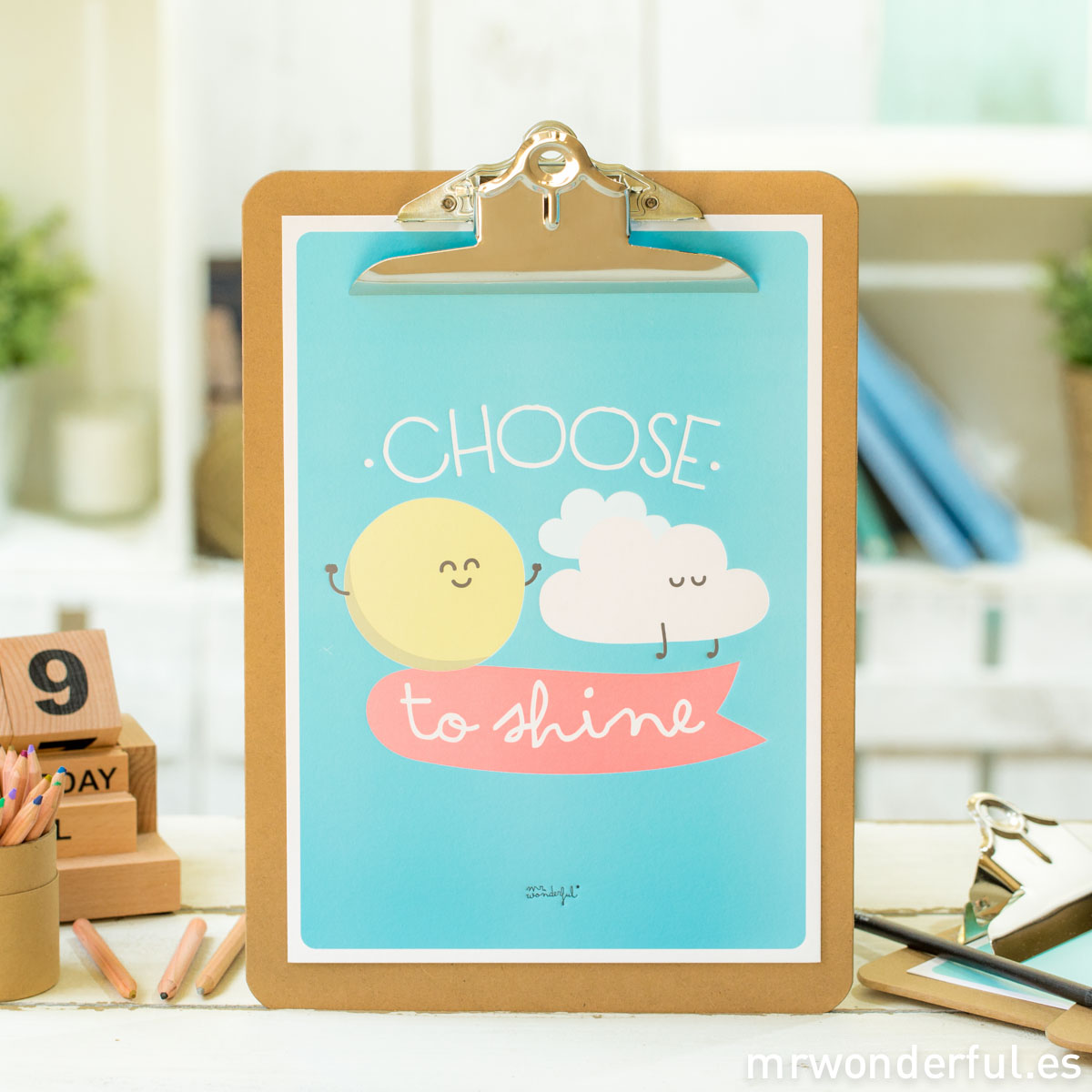 mrwonderful_LAM-SUMMER-11_lamina-choose-shine-2