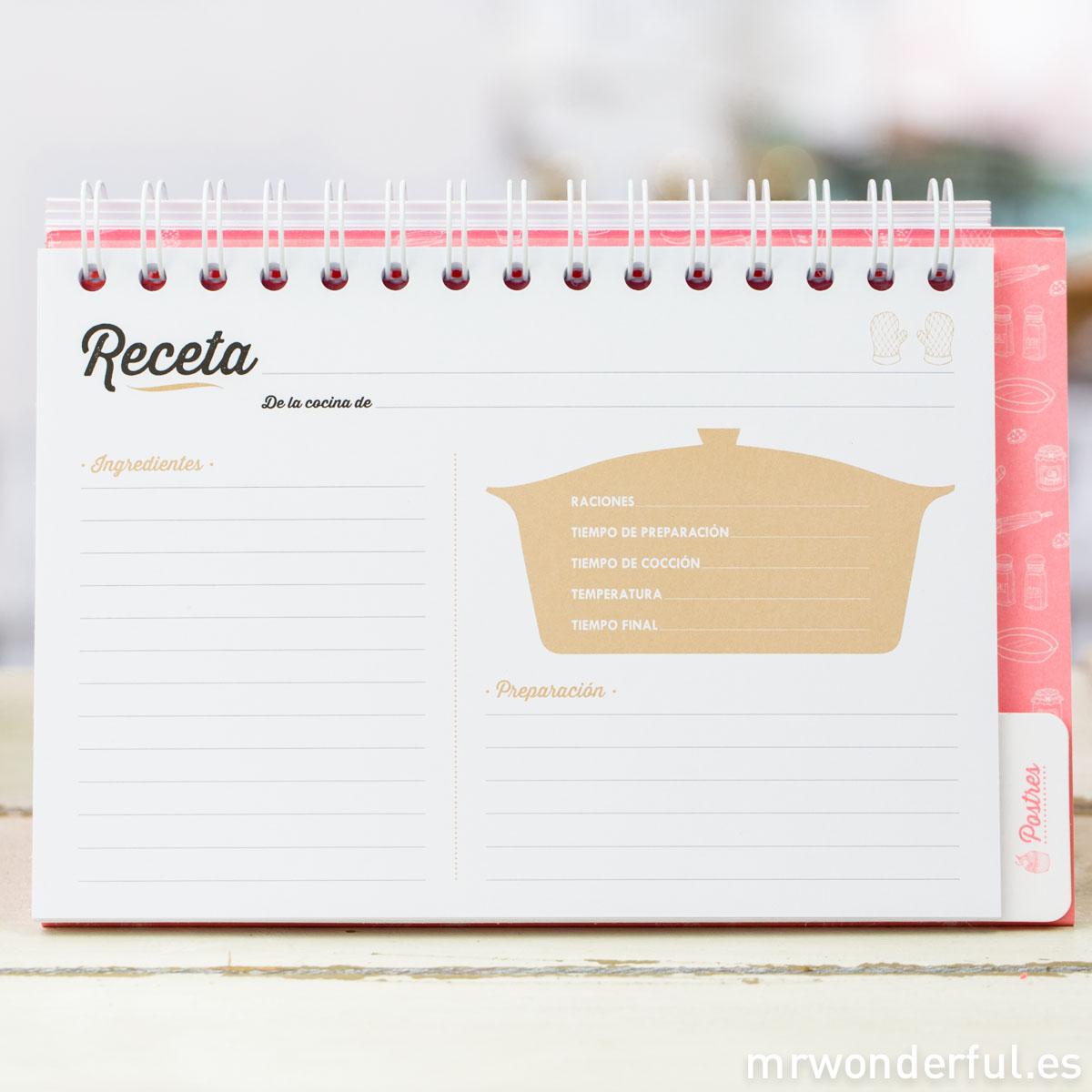 mrwonderful_recetario-wonder-01_recetario-cocina-13