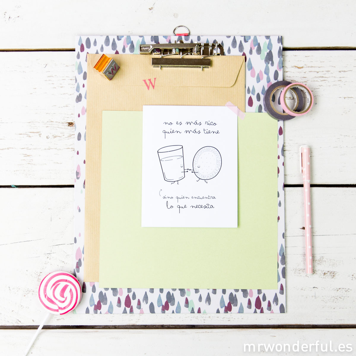 mrwonderful_SK0960_1_clipboard_colores-4-2