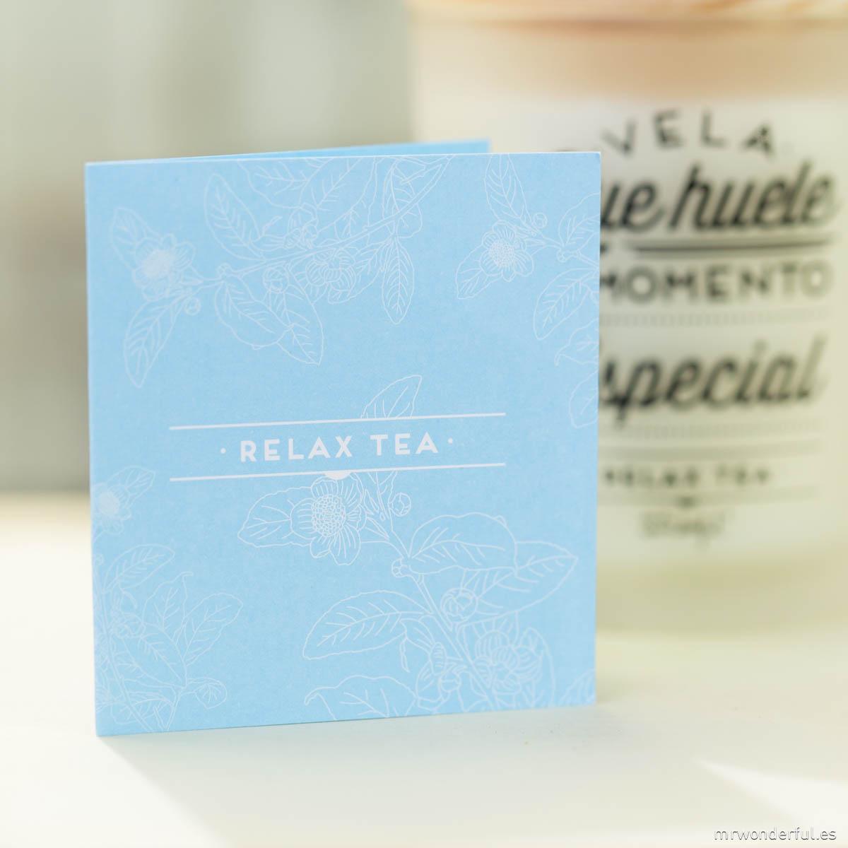 mrwonderful_VELA-02_vela-que-huele-a-momento-especial-RELAX-TEA-18