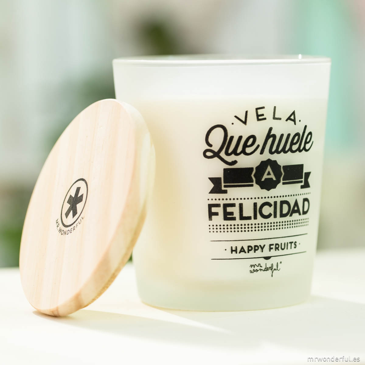 mrwonderful_VELA-04_vela-que-huele-a-felicidad-HAPPY-FRUITS-13