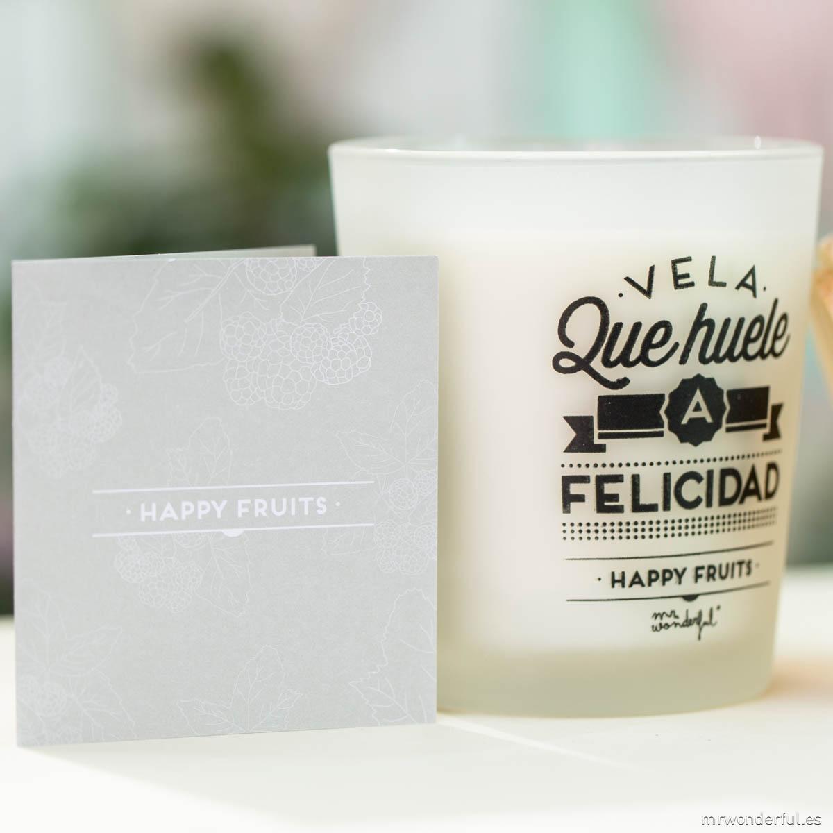 mrwonderful_VELA-04_vela-que-huele-a-felicidad-HAPPY-FRUITS-17