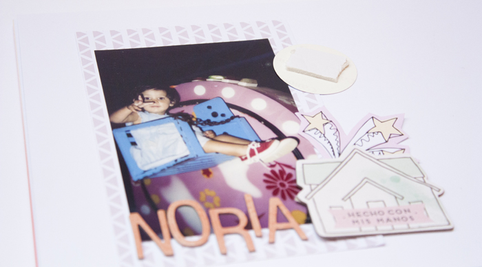 violeta-scrap-almbum-dia-de-la-madre-8