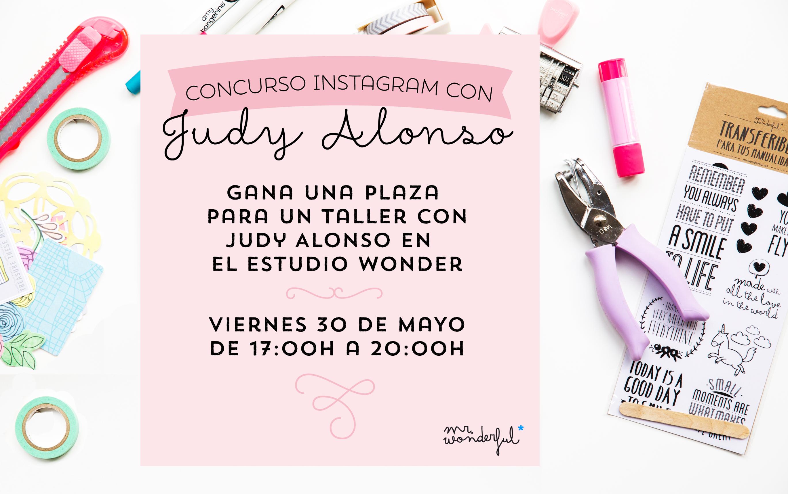 banner_taller_judy_alonso