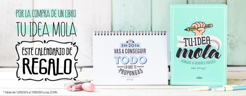 calendario_regalo_compra_libro_03