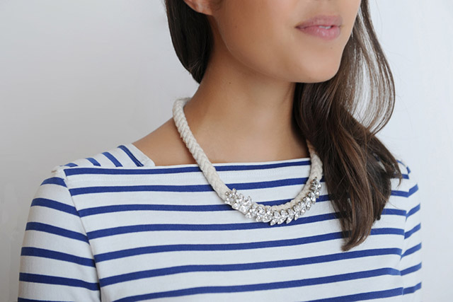 diy-statement-rope-necklace1