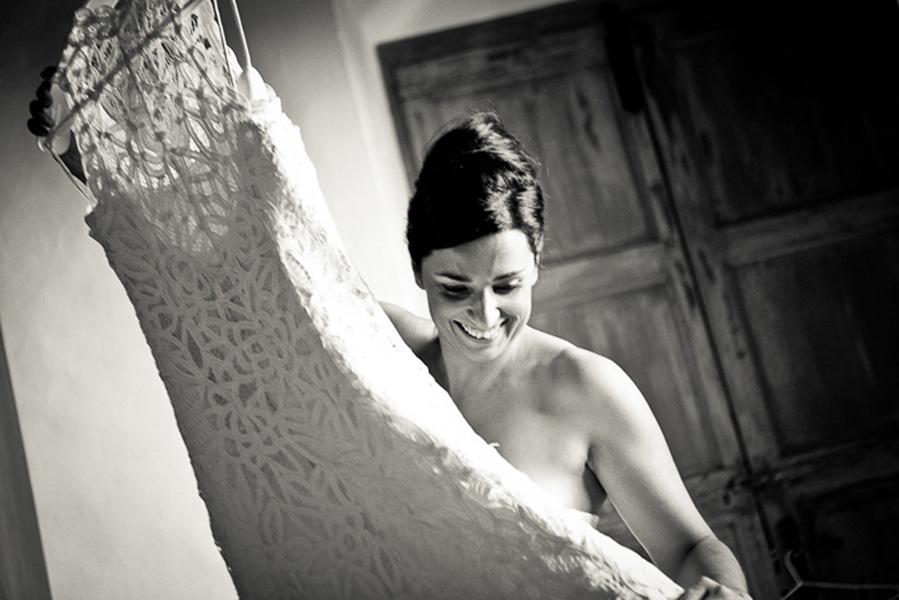 fotografo-boda-barcelona-16