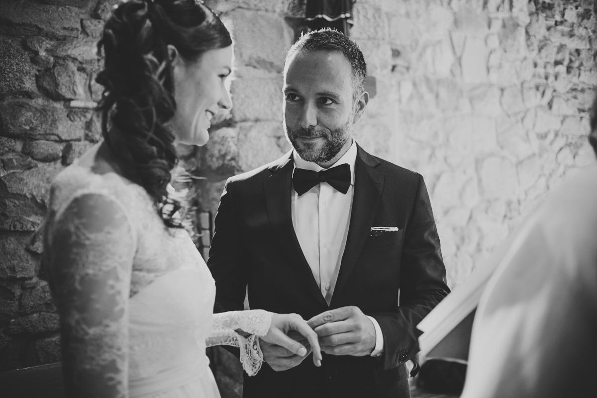fotografo-bodas-barcelona-girona-tarragona-lleida28