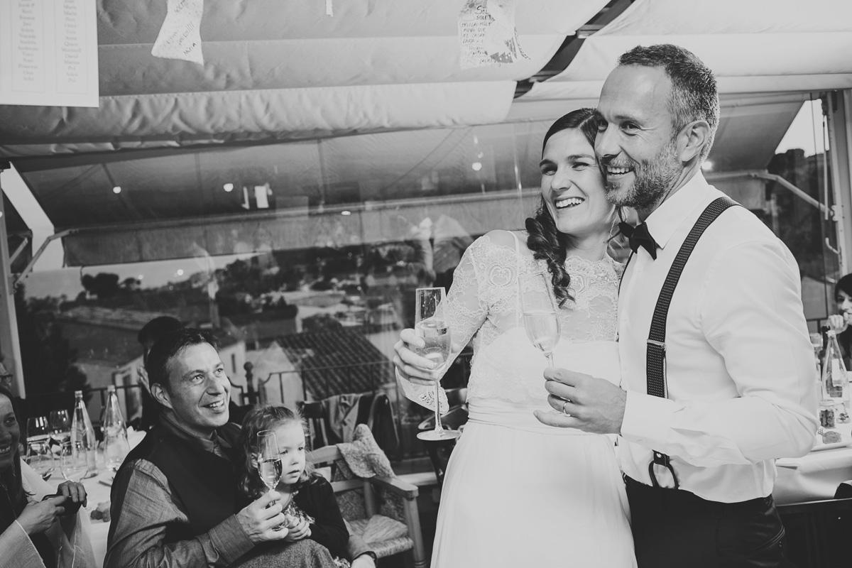 fotografo-bodas-barcelona-girona-tarragona-lleida43